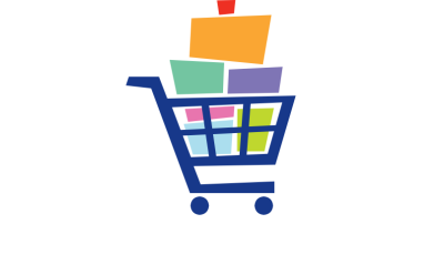 Auction Surplus Tucson